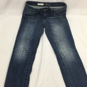 Kut from the Kloth Jeans - NWOT Kut From The Kloth Stevie Straight Leg Jean